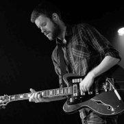 Thom Schotel Guitar