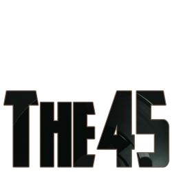 The 45
